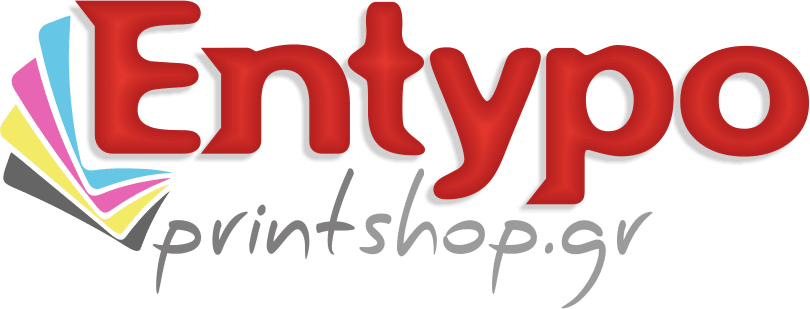 entypo-logo-retina