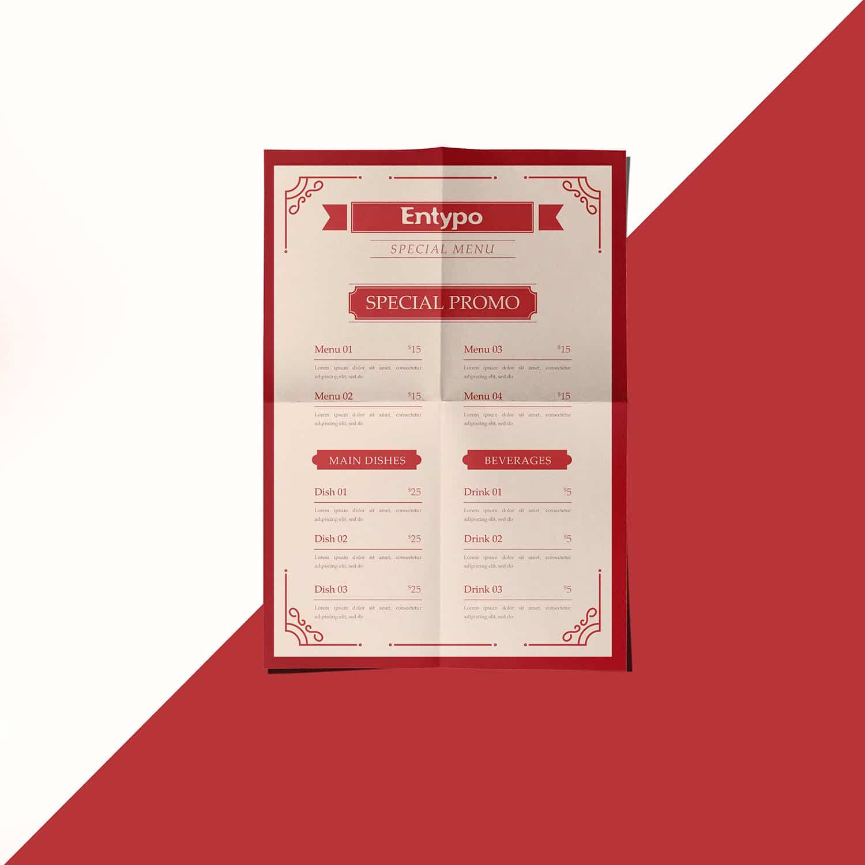 timokatalogos-menu