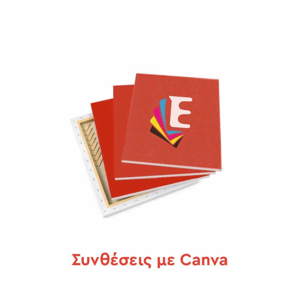 canva-entypo