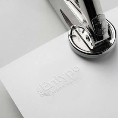 embossing-seal-stamp-mock