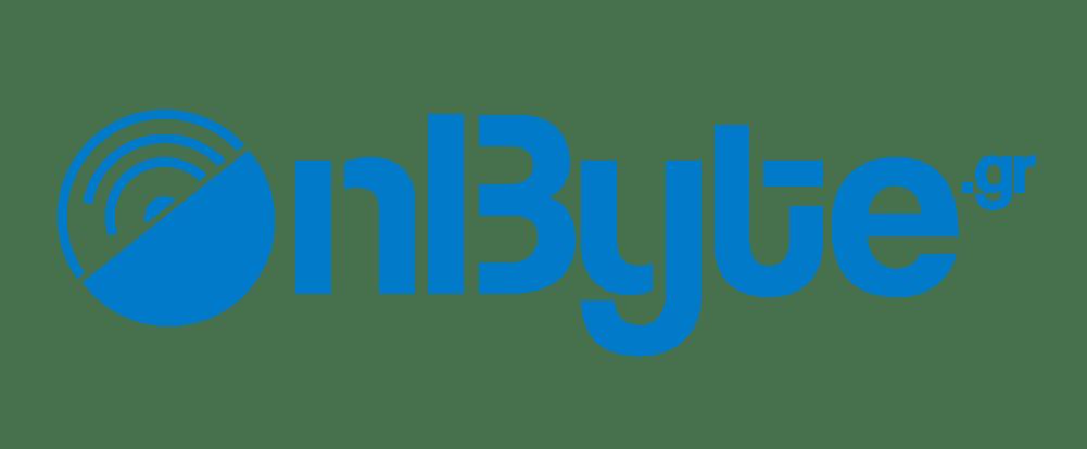 logo_transparent_onbyte