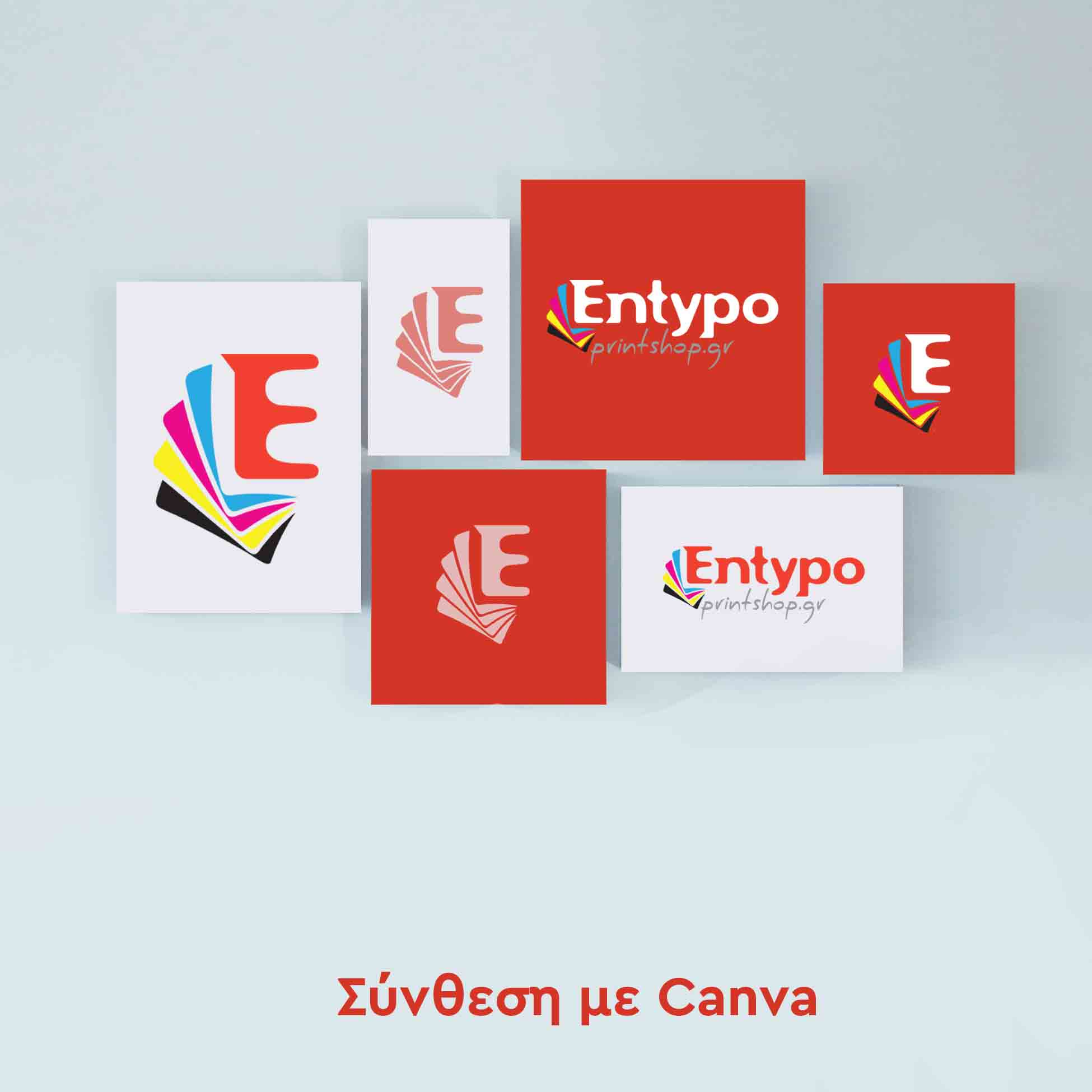 synthesi_canva